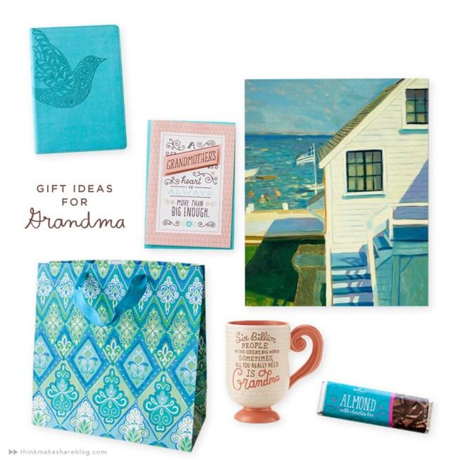 Gift-Ideas-for-the-Grandma-_-ThinkMakeShare-blog