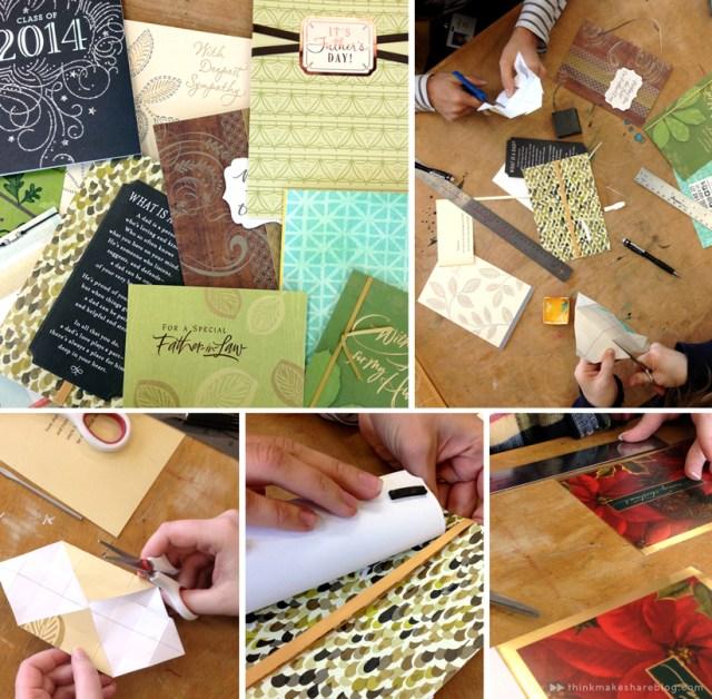 Greeting-Card-Gift-Box-Process-_-thinkmakeshareblog
