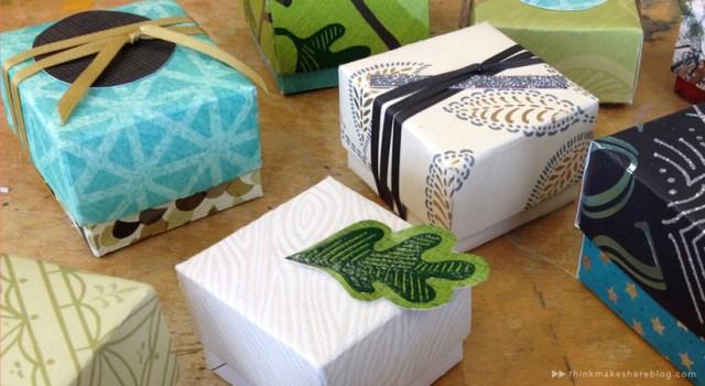 Greeting-Card-Gift-Boxes-_-thinkmakeshareblog