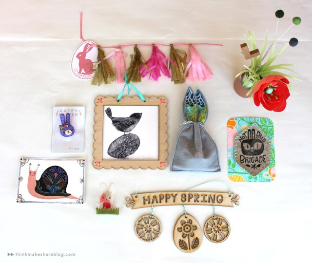 HOST-AN-EASTER-SWAP-INSPIRED-BY-HALLMARK-ARTISTS_ALL-ART