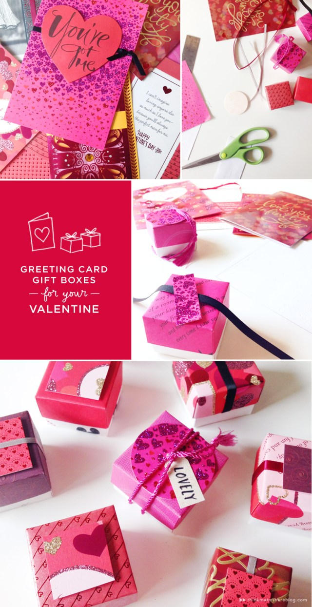 VAL-CARD-GIFT-BOXES