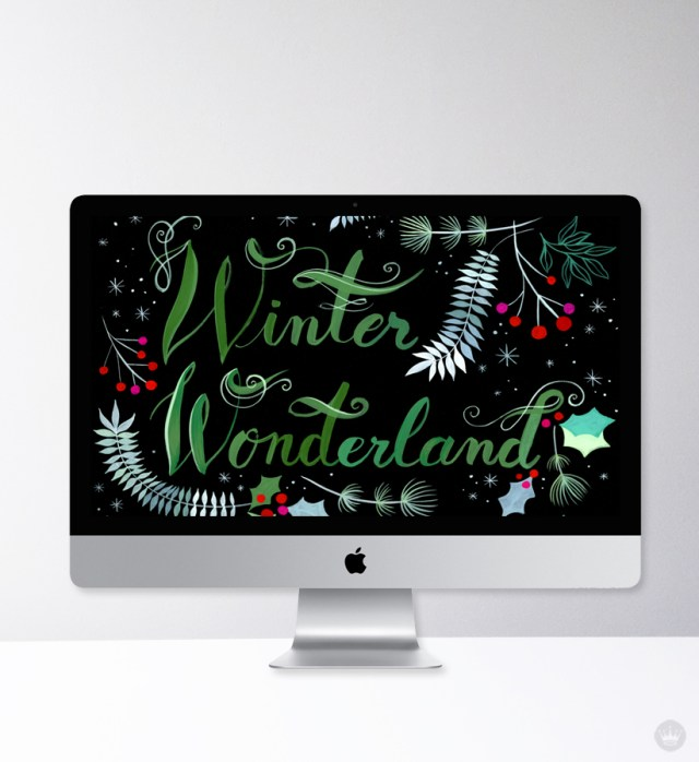 Free Downloadable Desktop Wallpapers | thinkmakeshareblog.com
