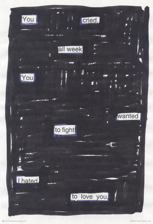 blackout-poem-1-_-thinkmakeshareblog