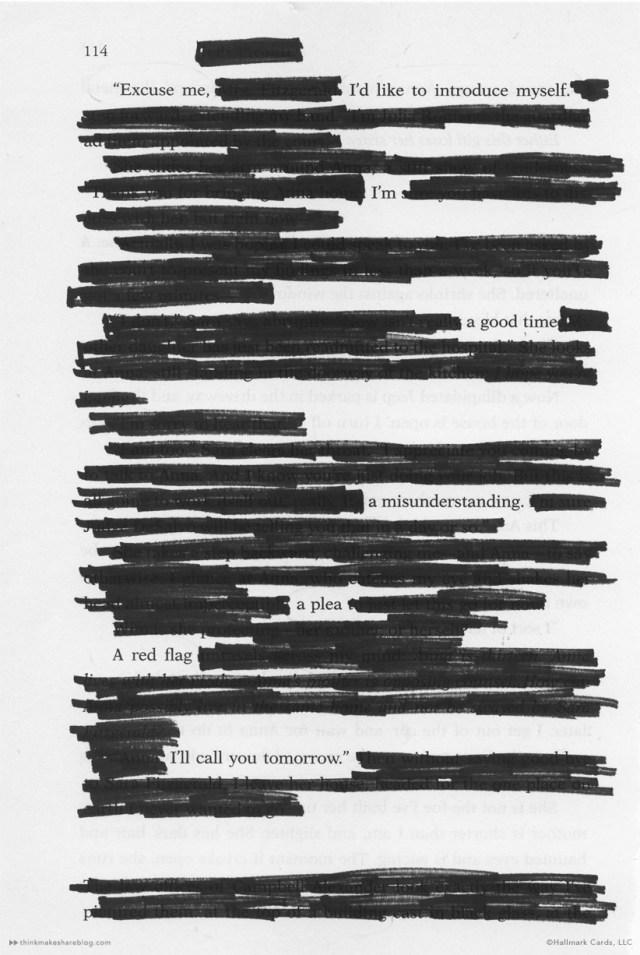 blackout-poem-4-_-thinkmakeshareblog