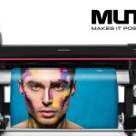 AWESOME MUTOH AMERICA BLOG 11