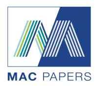 Mac-Papers-Logo