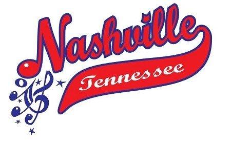 Nashville, TN Workshop March 26,27 2020 1