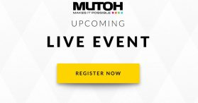 MUTOH FlexiSIGN Webinar Marathon a Huge Hit! 7