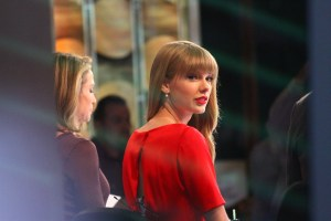 Taylor Swift and Sexual Assault: Will the Conversation Evolve for the Next Generation?
