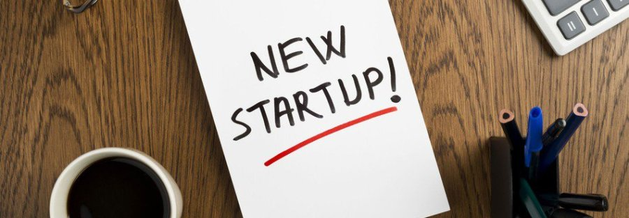 Thinkplace - strategie - applicate - startup