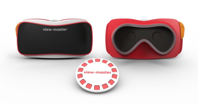 Thinkplace - strategie - applicate - view master