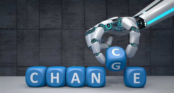 thinkplace_change_chance_industry4