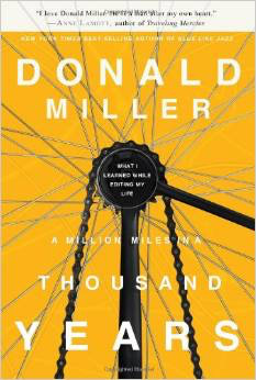 donald-miller-million-miles-review