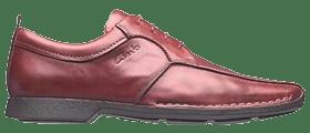 clarksの靴