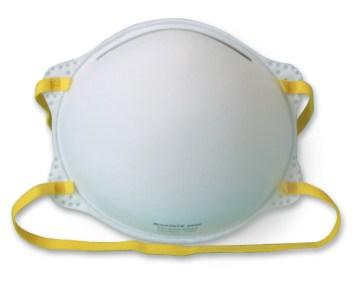 Makrite-N95-masker