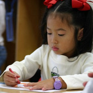 preschool-girl-learning-1251296