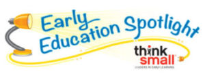 Early Education Spotlight: Stepping Stones Childcare Learning Center, Inc