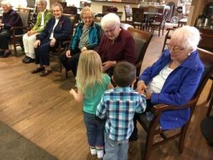 grandma-grandpa-3