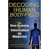 Decoding the Human Biodfield