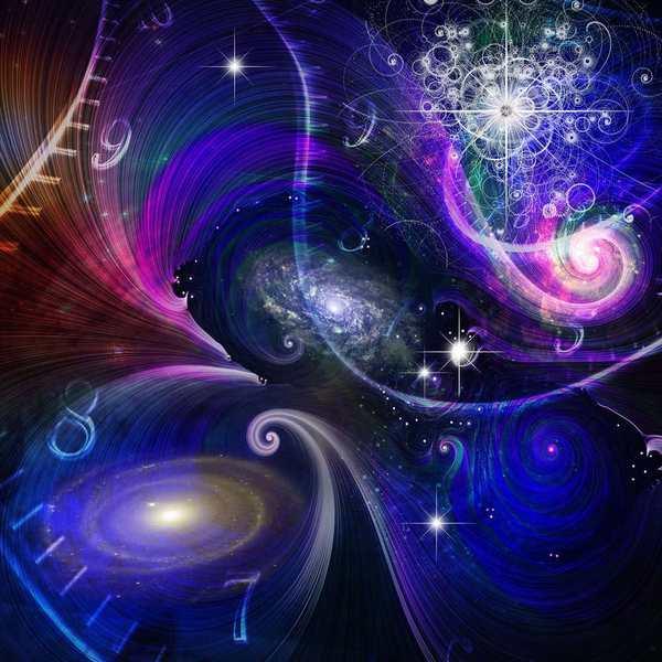 Quantum Wholeness