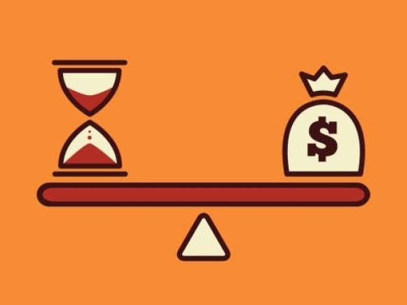 The Economic Argument For Test Automation