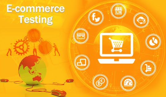 Things one should know while E-commerce Testing.