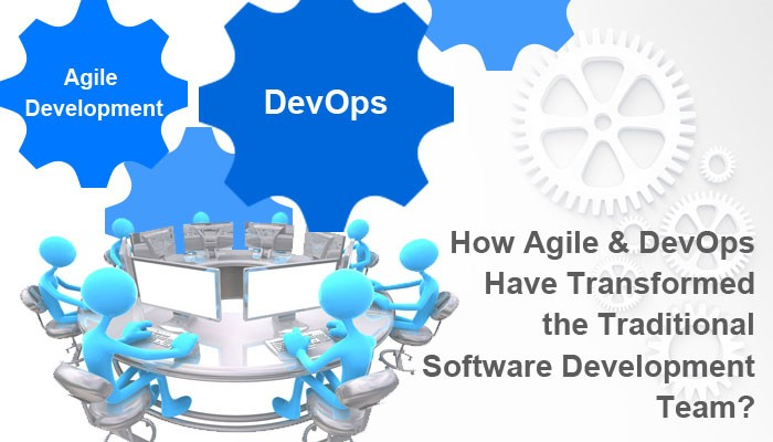 how-agile-and-devops-have-transformed-the-traditional-software-development-team