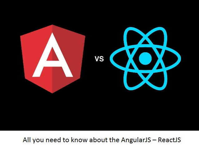 reactjs-vs-angularjs-framework