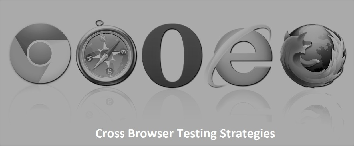cross-browser testing strategies