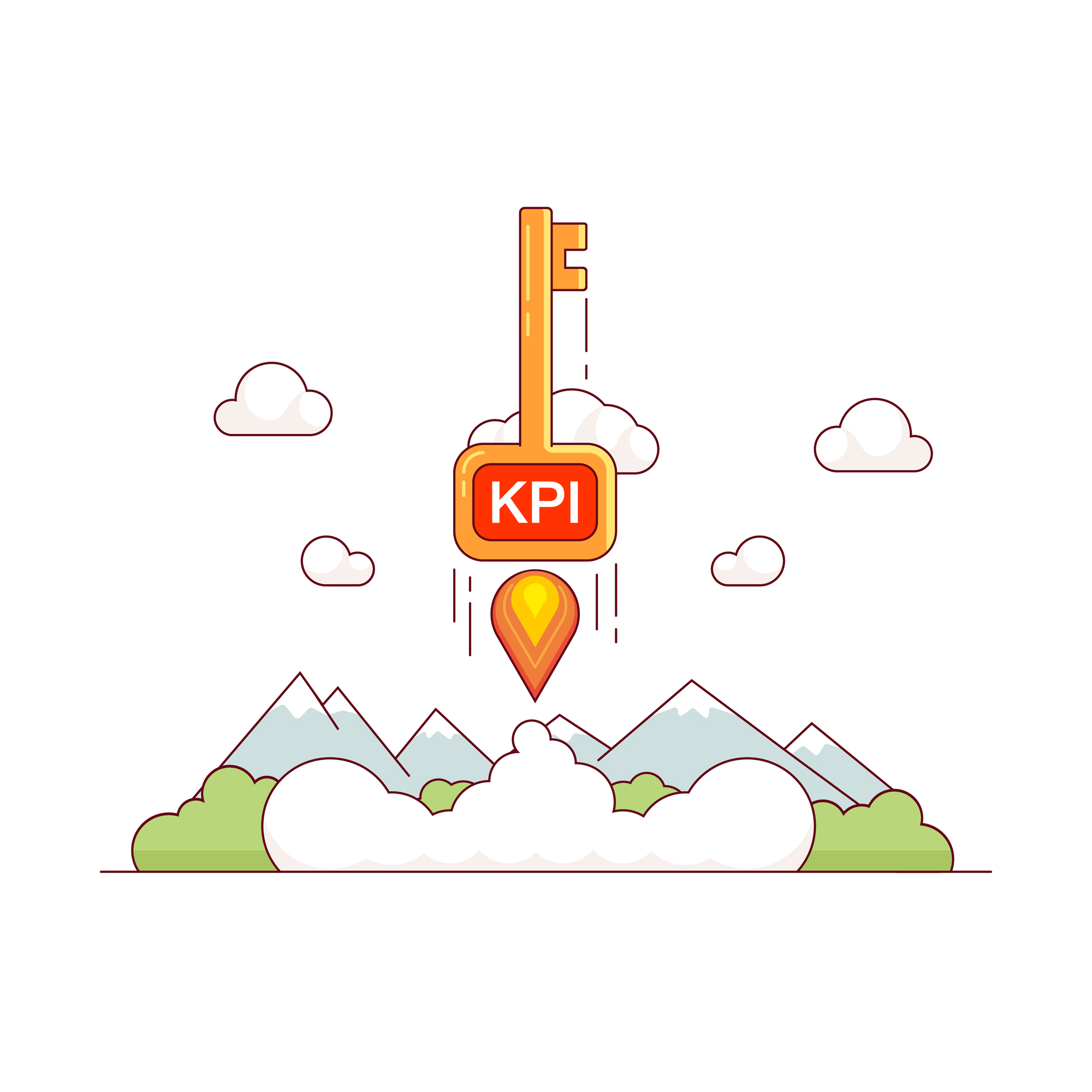 34 Software Testing Metrics & KPIs: Complete Guide | ThinkSys Inc