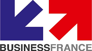 Businese France with THINKTANK