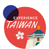 EXPERIENCE TAIWAN _PARTNER WITH THINKTANK