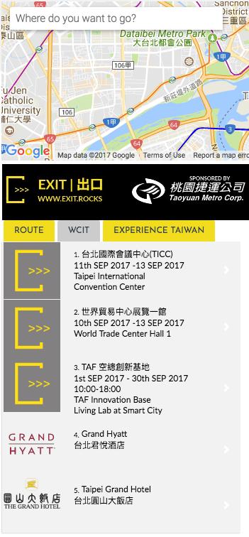 EXIT-FOR-WCIT-2017