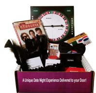 casinoboxdatelivery