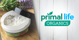 primal-life-organics_2x