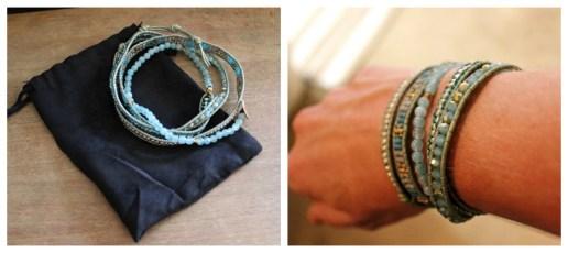 RBset1_bracelet