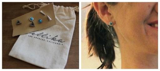 RBset1_earrings