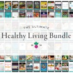 2018 Ultimate HEALTHY LIVING Bundle Review – Should You? Or Shouldn't You?
