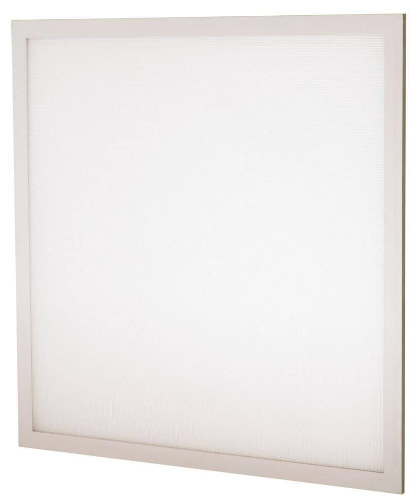 LED Light Panels 2x2