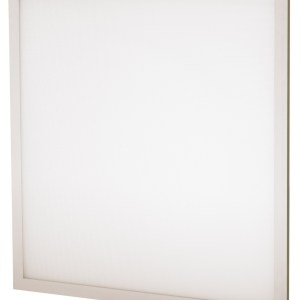 LED Panel Light 2×2 (2-Pack)