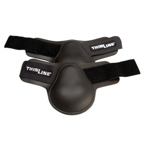 ThinLine Ankle Fetlock Schooling Horse Boot