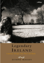Legendary Ireland