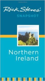 rick-steves-northern-ireland