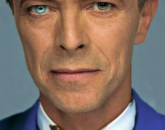 The BBC Proms, Britain's annual celebration of classical music, is to include a celebration of David Bowie's music