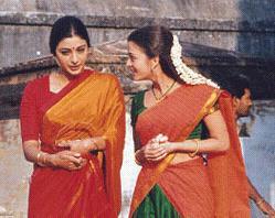 https://i1.wp.com/www.thiraipadam.com/images/movies/2000/Kandukonden%20Kandukonden4.jpeg