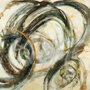 abstract, neutrals, liz jardine, seattle art