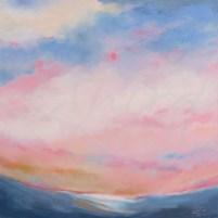 """Turbulent Seas"""
