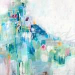 """Below The Surface"" by Jill Martin"