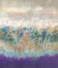 """""""Jeweled Horizon"""""""