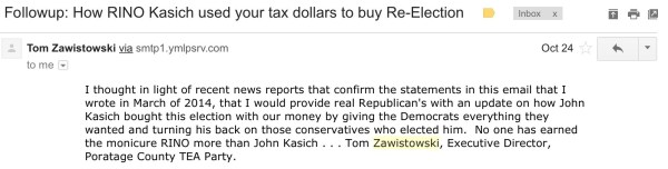 Followup__How_RINO_Kasich_used_your_tax_dollars_to_buy_Re-Election_-_nick_mascari_gmail_com_-_Gmail